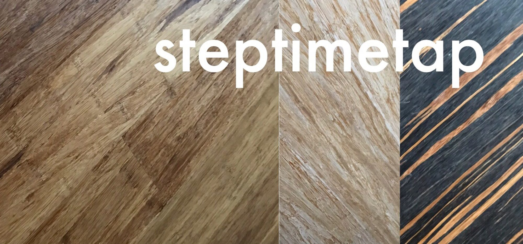 StepTime - TapDance and more